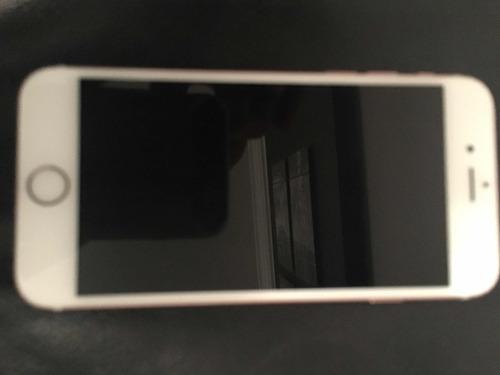 iphone 6s 128gb usado