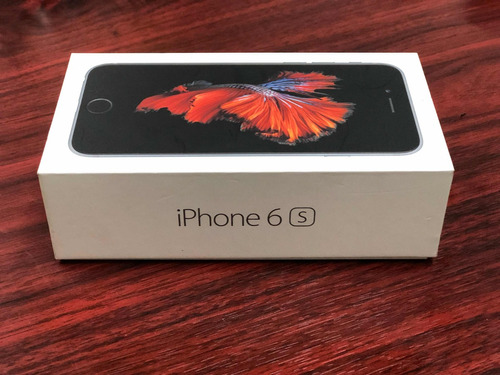 iphone 6s 16 gb at&t