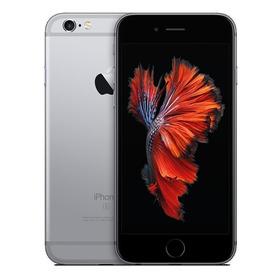 iPhone 6s 16gb 12mp 2gb Ram Aleashmobiles