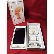 iphone 6s 16gb 32gb 64gb