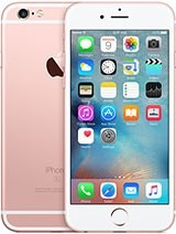 iphone 6s 16gb 4g lte retina 12mpx touch 3d