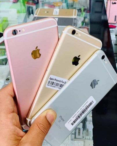 iphone 6s 16gb factory