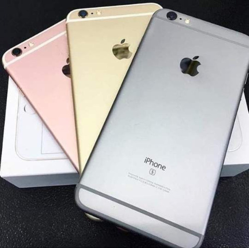 iphone 6s 16gb factory