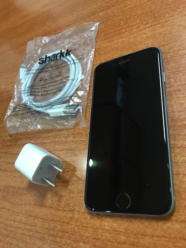 iphone 6s 16gb liberado desbloqueado movistar digitel