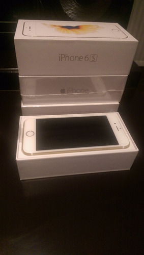 iphone 6s 16gb nuevo, !!super promo!!,obsequios-sellado+fact