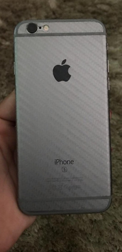 iphone 6s 16gb original anatel usado