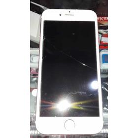 iPhone 6s 16gb Rose, Liberado !!(170v) Somos Tienda !!!