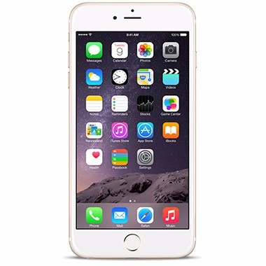 iphone 6s 16gb,64gbs, iphone 7 32gbs 128gbs 4g lte eddd