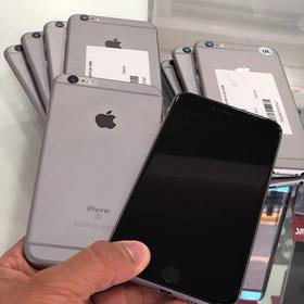 iPhone 6s 16gbs Ofertas