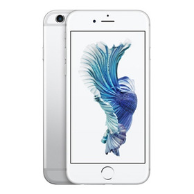 iPhone 6s 32 Gb, Varios Colores, Desbloqueado, Estética 10
