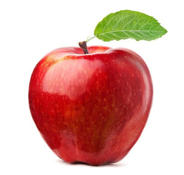 6ff12961851 iPhone 6s 32gb Anatel 1 Ano Garantia De Fabrica Apple - R$ 1.908,79 ...