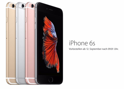 iphone 6s 32gb cinza esp., novo + brinde,12x sem juros