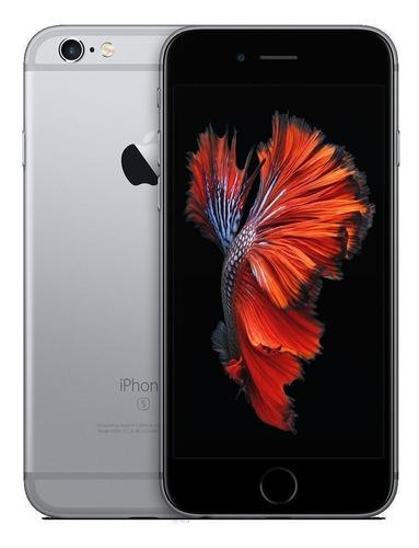 iphone 6s 32gb factory