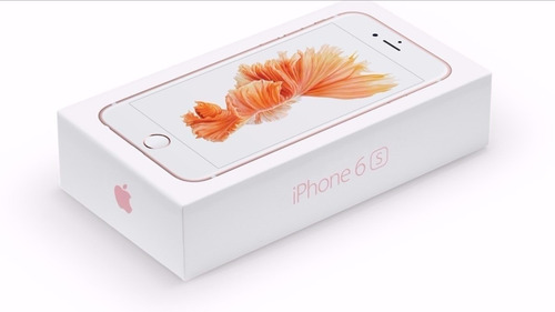 iphone 6s 32gb lte 12mp libres gtia sellados en stock!