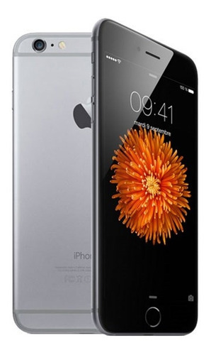iphone 6s 64 gb - 2 gb ram - otec