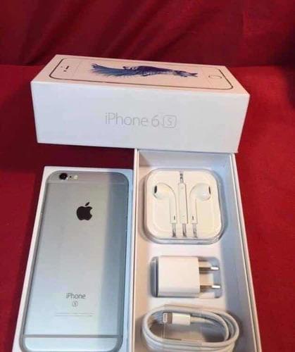 iphone 6s 64 gb!