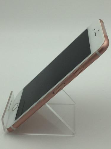 iphone 6s 64 gb original nota vitrine garantia