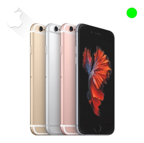 iphone 6s 64g 32g 16g plus 6 7 8, x, xr xs c a j a original
