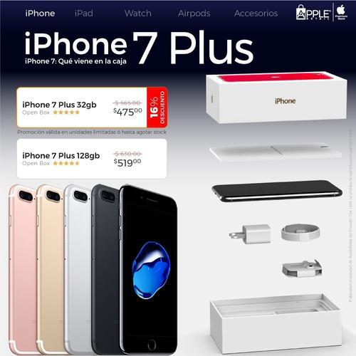iphone 6s 64g 32g 16g plus 6 7 8, x, xr xs c a j a original