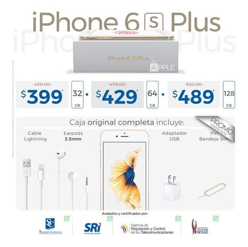 iphone 6s 64g ,32g,16g plus 6 7 7plus 8, x, c a j a original