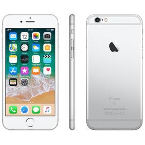 ae16e4e7d iPhone 6S en Mercado Libre Uruguay