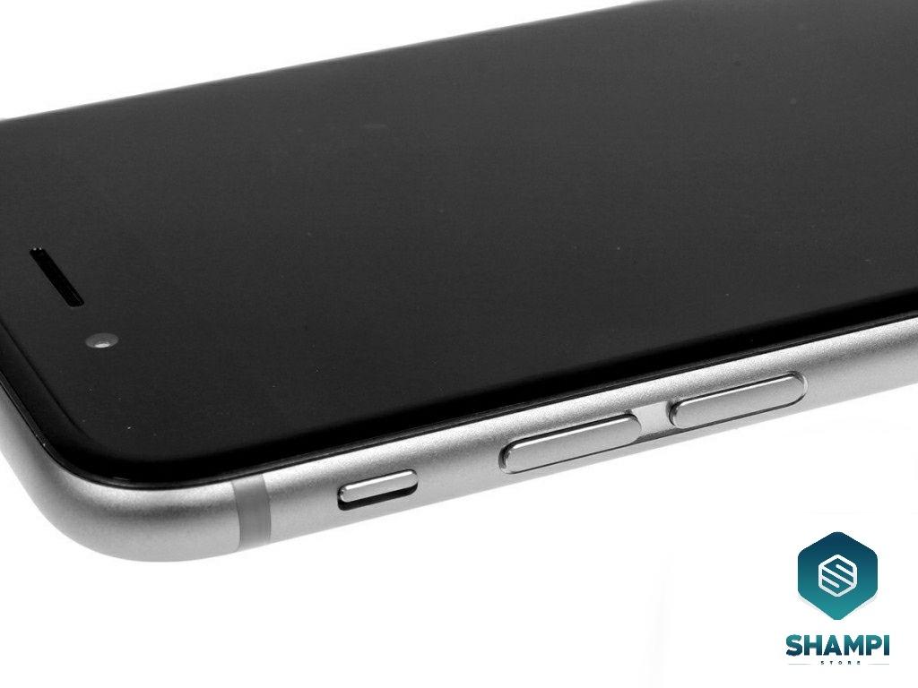 35e4ac93dd5 iphone 6s 64gb apple original barato como nuevo liberado. Cargando zoom.