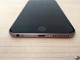 iphone 6s 64gb gris rosa silver  liberado, nuevo +regalos