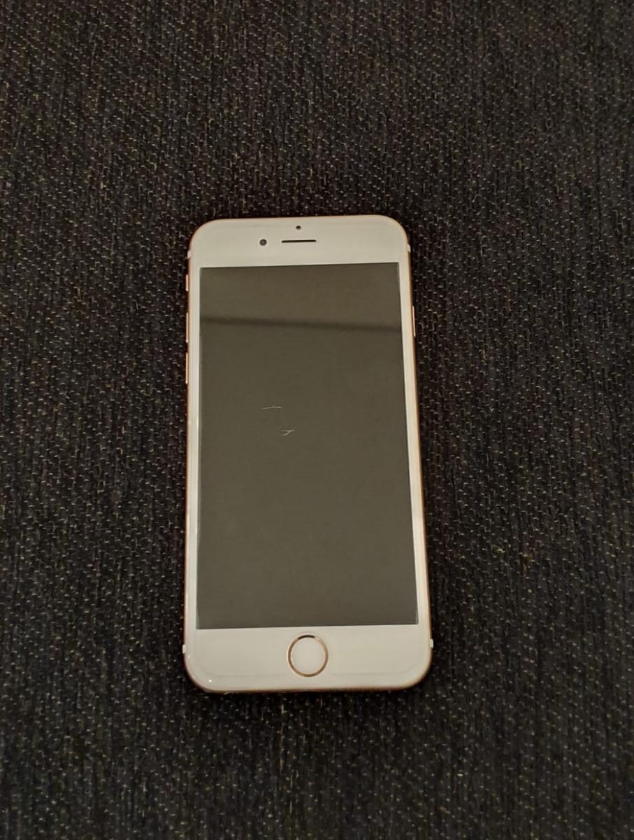 57e4f99f9eb Cargando zoom... iphone 6s 64gb impecable - liberado + accesorios ...