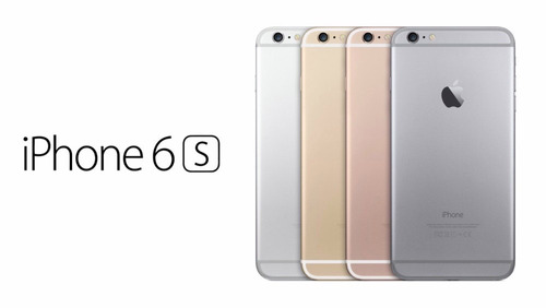 iphone 6s 64gb, iphohe 6s, 128gb, nuevo de paquete, sellados