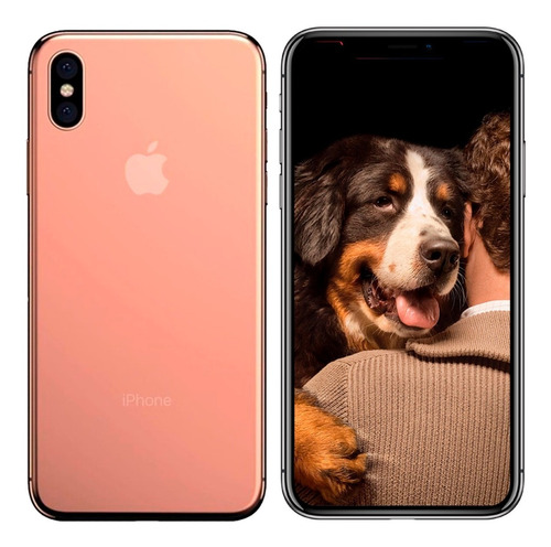 iphone 6s 64gb / iphone 7 plus $790 / iphone 8 64gb $669