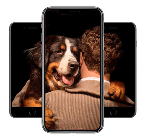 8aec96f34d3 Lenovo Movil Celular Celulares Iphone 6s - Celulares y Telefonía - Mercado  Libre Ecuador
