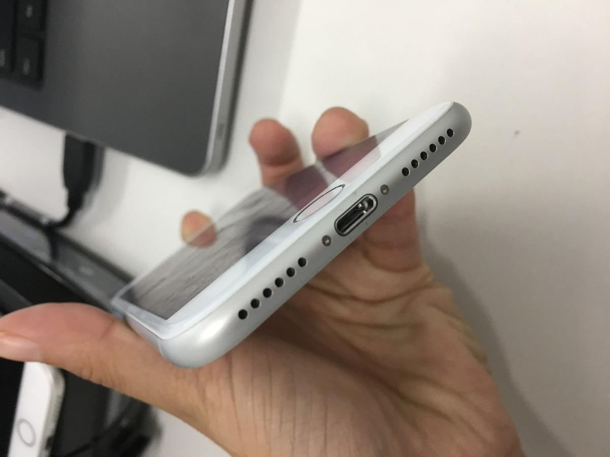 a7aaf7d38b iphone 6s 64gb original desbloqueado usado menor preço. Carregando zoom.