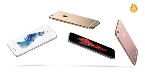 iphone 6s 7 8 x - plus | mejor p r e c i o garantizado