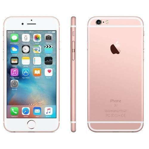 iphone 6s camera megapixels iphone 6s apple gold 16 gb 4 7 c 226 mera 12 15130