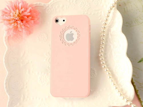 iphone 6s case a s/. 25.00