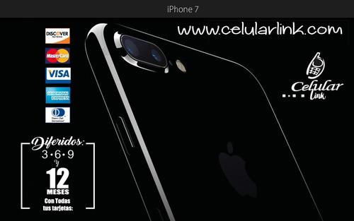 iphone 6s de 16gb 4g nuevos de paquete libres de fábrica