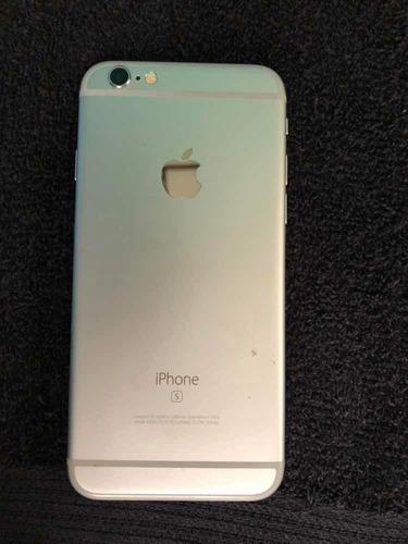 iphone 6s de 32 gb