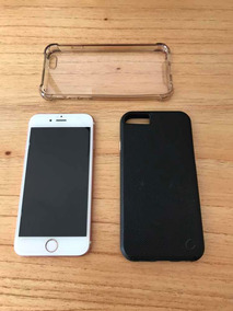 1d22fc33296 Iphone 6s Rose Gold 64gb - iPhone 64 GB en Mercado Libre Argentina