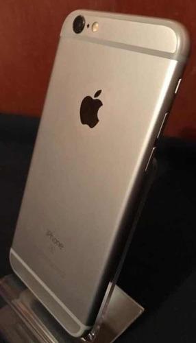 iphone 6s de 64gb liberado