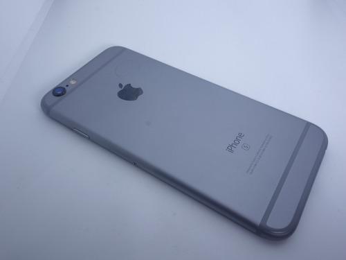 iphone 6s desbloqueado original 128gb usado ótimo estado a
