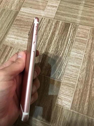 iphone 6s (para repuesto)