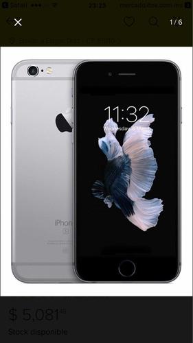 iphone 6s plus 128 gb americano cricket