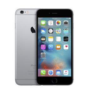 9a03bb6dae6 iPhone 6S Plus en Mercado Libre Uruguay