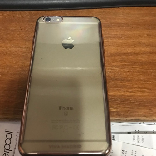 iphone 6s plus,  16 gb