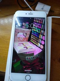 046f86d4396 Iphone 6 Preventa - Celular Apple en Reynosa en Mercado Libre México