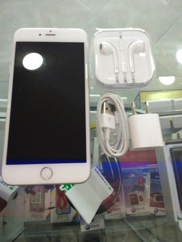 iphone 6s  plus 32 gb.