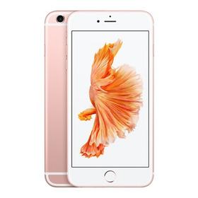 iPhone 6s Plus 32 Gb, Colores, Desbloqueado, Estética 10