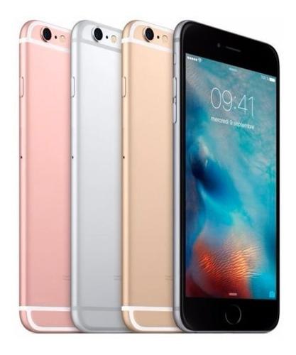 iphone 6s plus (32gb)
