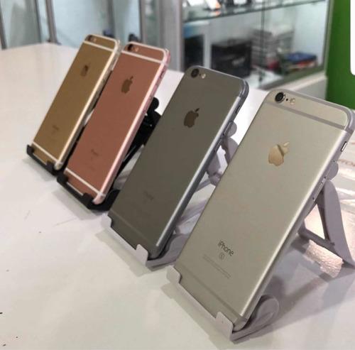 iphone 6s plus 32gb factory