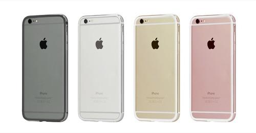 iphone 6s plus 64gb  4g  desbloq lacrado  novo garantia